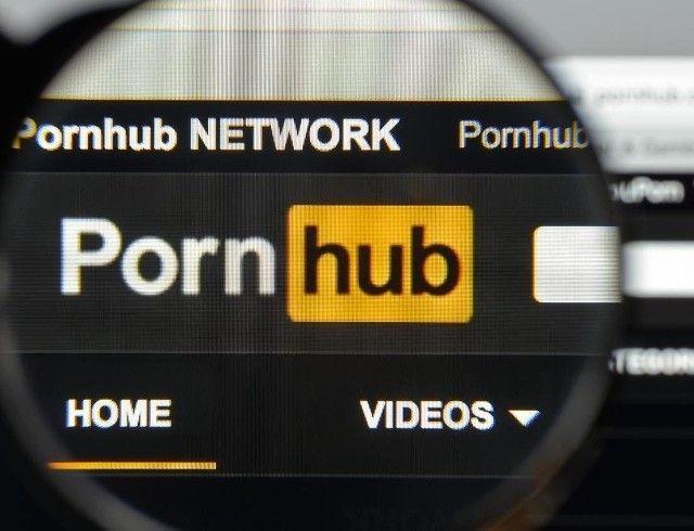 Неожиданно: Pornhub хочет транслировать фестиваль немецкого кино