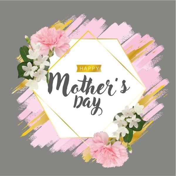 День матери 2020: картинки и открытки с праздником