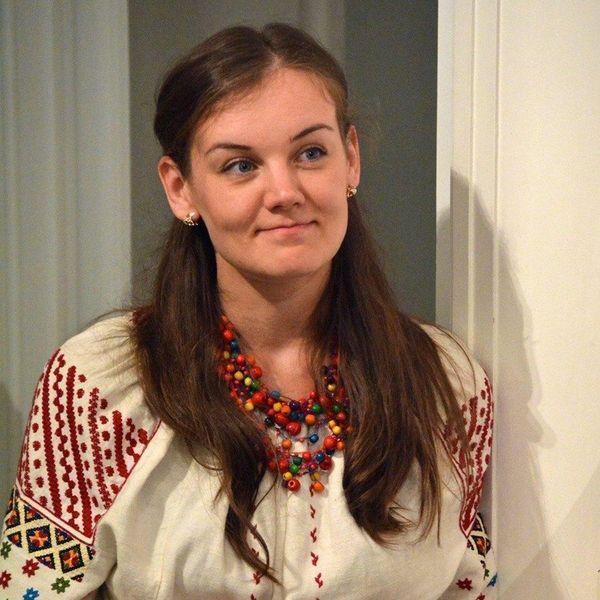 День вышиванки: когда отметят праздник в Украине в 2020 году