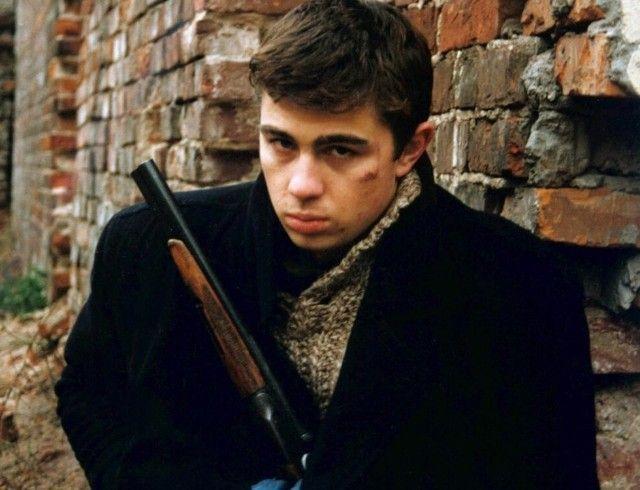 Как сейчас выглядят дети Сергея Бодрова: ФОТО