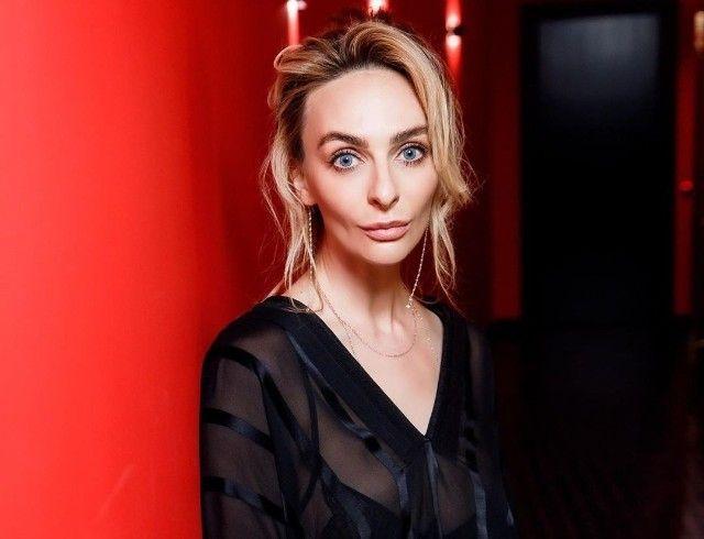 """Екатерину Варнаву исключили из """"черного списка"""": объяснение СБУ"""