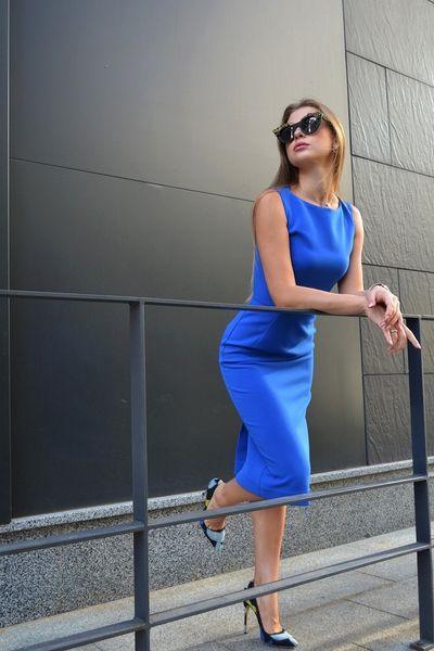 Обновляем летний гардероб: самые стильные цвета 2020 года (ФОТО)