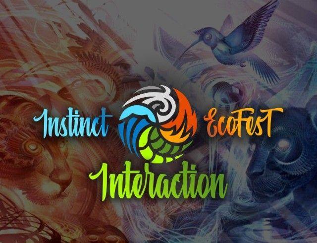 Instinct Eco Festival: отдыхай с пользой для планеты