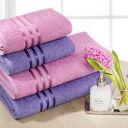Домашний текстиль от производителя