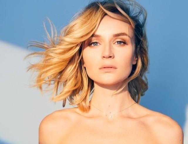 """Певица Полина Гагарина впервые прокомментировала развод: """"Я никогда не славилась пиаром личной жизни"""""""
