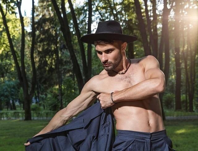 Танцор Александр Прохоров приглашает на зажигательную Cuba Dance Party: когда и где она пройдет?