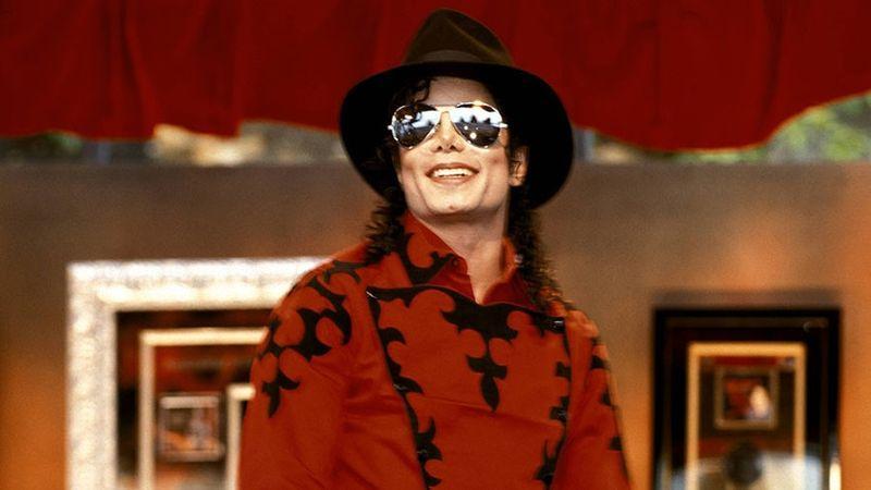 Памяти Майкла Джексона: подборка лучших цитат Короля поп-музыки (+КЛИПЫ)