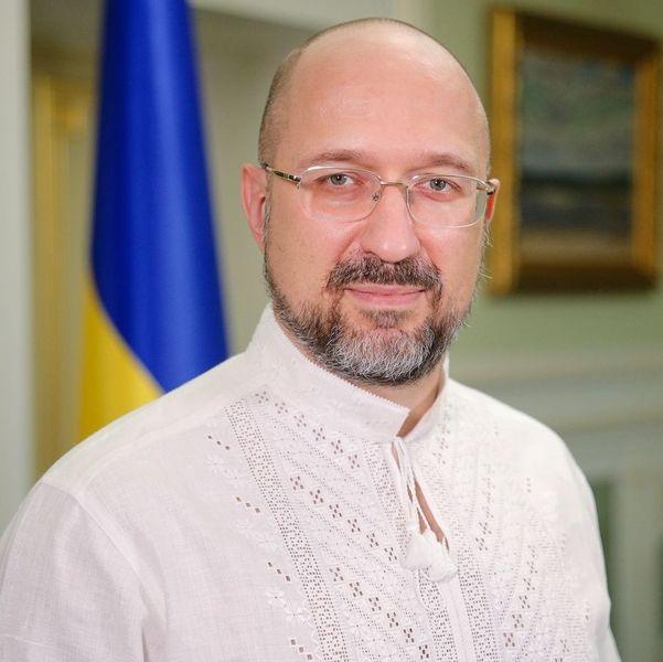 Официально: Кабмин снова продлил адаптивный карантин в Украине (ПОДРОБНОСТИ)