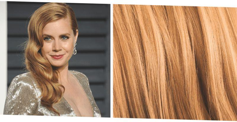 10 трендов в окрашивании волос, которые будут актуальны осенью 2020 года