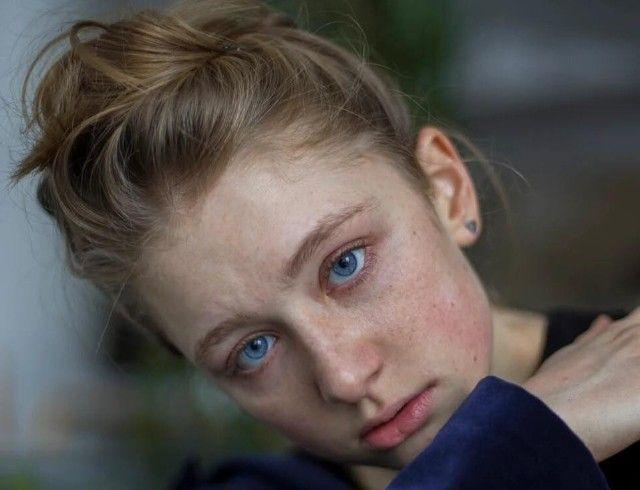 Дочь Сергея Бодрова-младшего вышла замуж за актера (ФОТО)