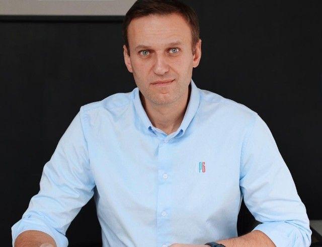 Германия озвучил свой вердикт об отравлении Алексея Навального: подробности