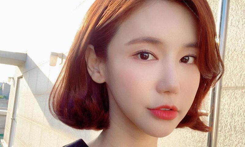 Умерла актриса О Ин Хе: предполагаемая причина