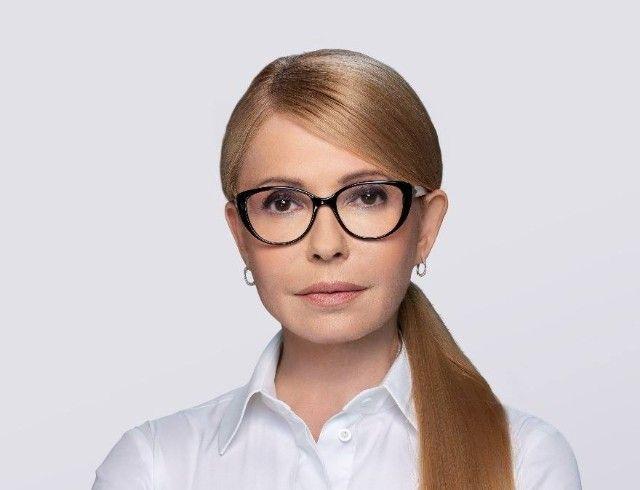 Юлия Тимошенко поборола коронавирус: комментарий пресс-секретаря